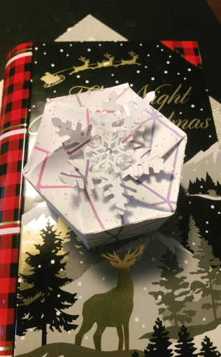 snowflake blog 3